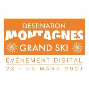 Destination Montagnes / Grand Ski : les tendances