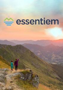 Essentiem, le fonds de dotation national pour un tourisme bienveillant