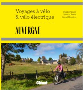 Cycloguides GLENAT