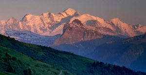 Montagne : les mesures d'urgence et le plan de relance de la Région