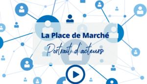 La réservation en ligne : pourquoi utiliser une market place ?
