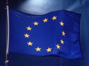 Décryptage de la nouvelle programmation européenne 2021-2027