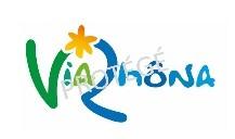 Logo ViaRhôna