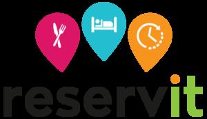 Solution pour les prestataires : Reservit