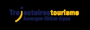 Formations Trajectoire Tourisme