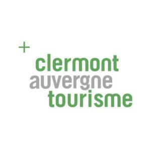 Retour sur la passerelle Aloa par Clermont Auvergne Tourisme