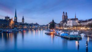 Workshop France B2B en Suisse [digital], 3 & 4 juin