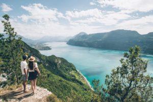 Bilan 2020 : quels impacts de la crise sanitaire sur l'économie touristique ?