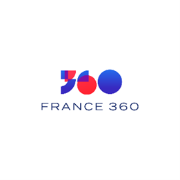 Workshop France 360 du lundi 18 au vendredi 22 octobre