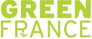 GREEN FRANCE 2022