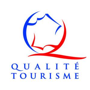 Formation 100% à distance:  Prendre en main la démarche qualité de son office de tourisme.