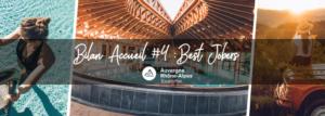 Bilan : Accueil Mieux-Être Thermal #4 – Best Jobers