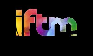 Salon IFTM TOP RESA – 5 au 8 octobre 2021