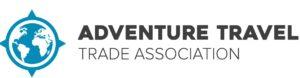 AdventureConnect Paris IFTM Top Resa mardi 5 octobre