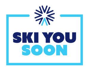 Lancement de l'opération «Ski You Soon» pour stimuler les réservations dès septembre