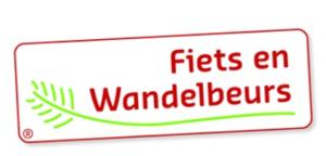 Salon Fiets & Wandelbeurs