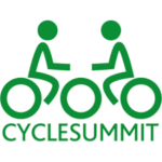 Cycle Summit 2022